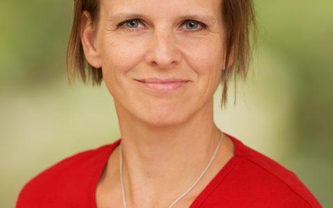 Julia Lange