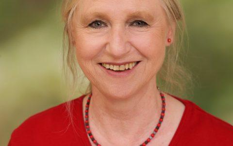 Bettina Gattwinkel-Jacobs